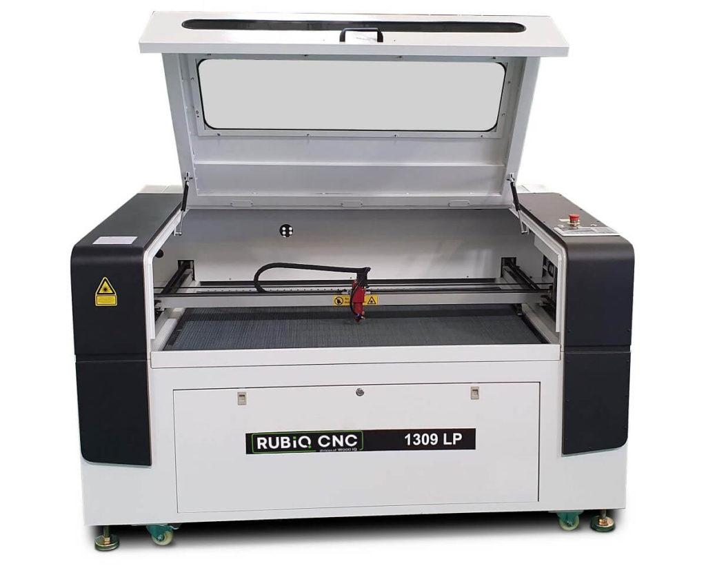 Laser CNC Seria LP 1