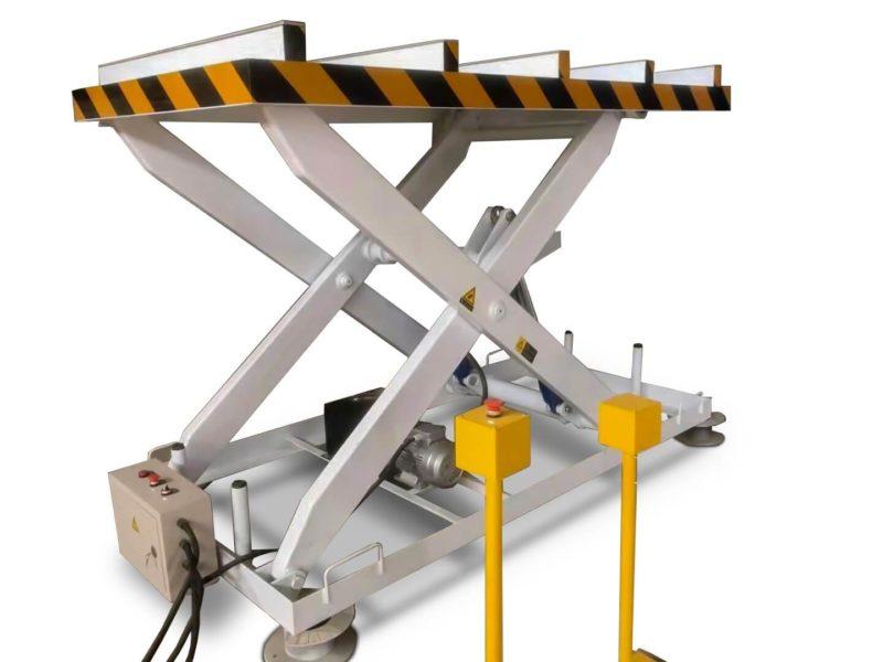 Lift-pentru-incarcare-automata-Router-CNC-Rubiq cnc