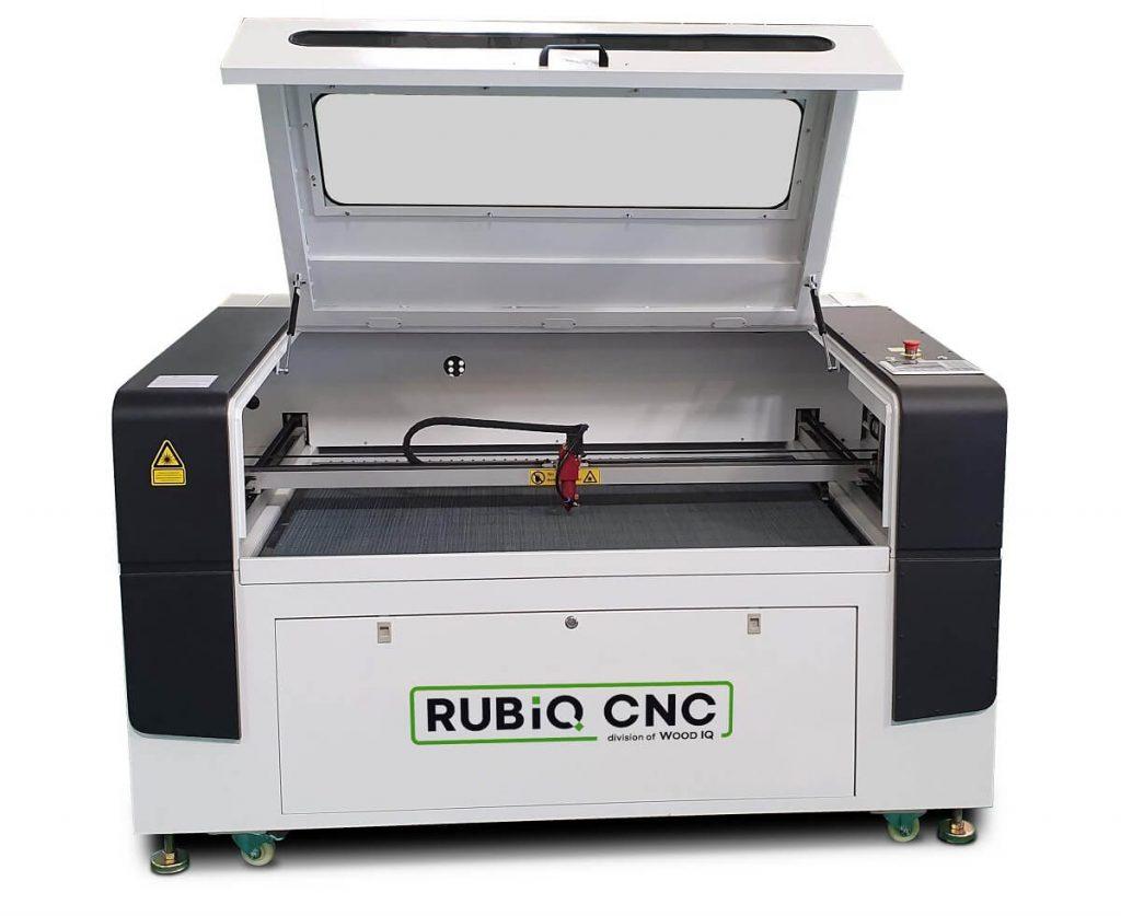 laser CNC 1309