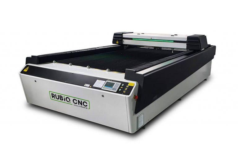 Laser cnc 1325