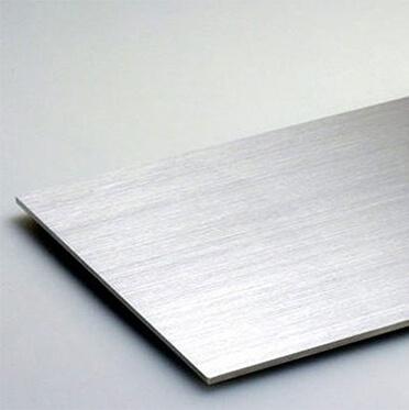 Plasma CNC 3