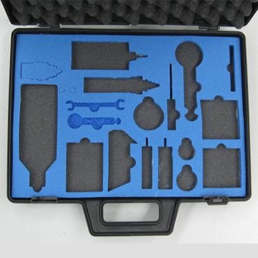 Laser CNC 9