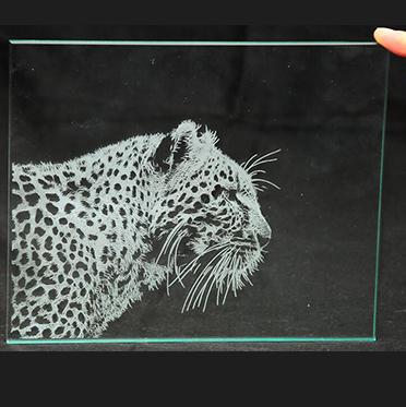 Laser CNC 6