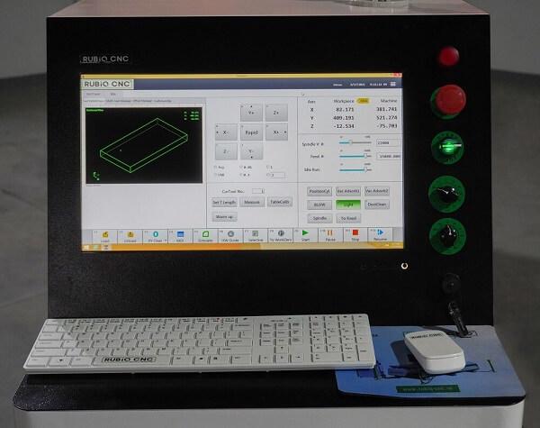 Comparatie Router CNC 10